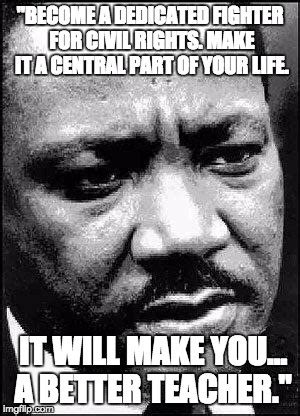 martin luther memes quotes from mlk memes created by julian vasquez heilig