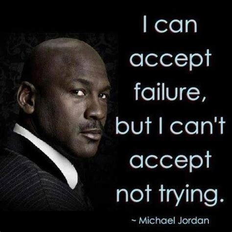 printable michael jordan quotes well said quote by michael jordan dont give up world