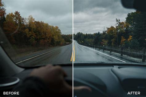 best lightroom presets max muench lightroom presets filtergrade