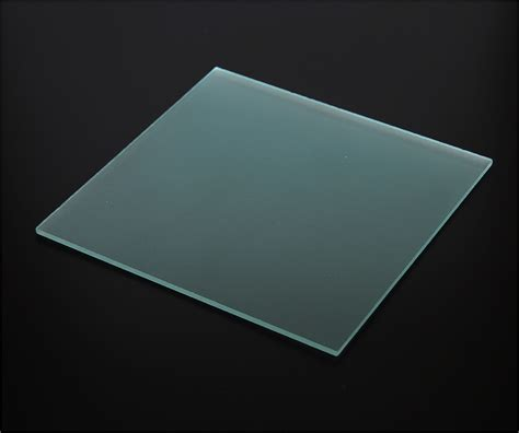acrylic sheets p95 matte finish tap plastics