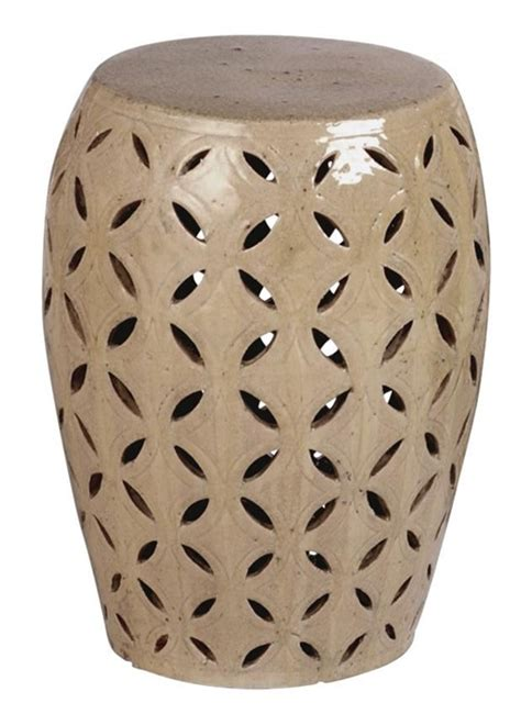 Garden Stools Ceramic by Ceramic Garden Stools Garden Stools Learn About The