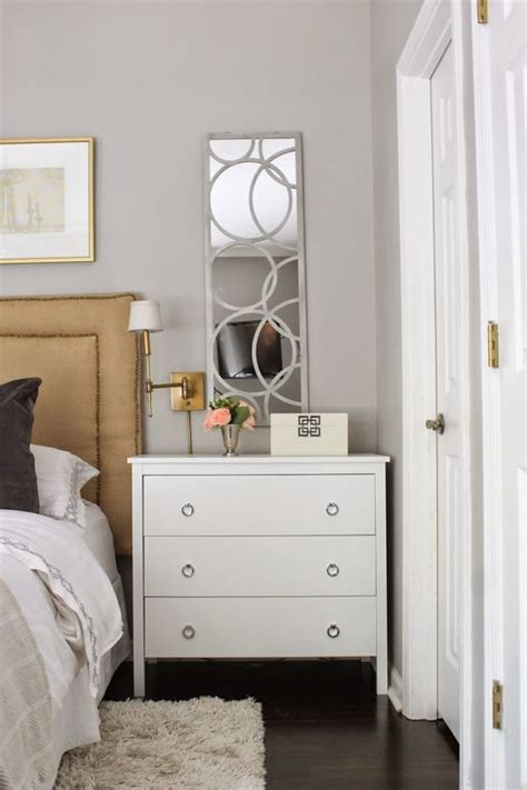 bedroom dressers ikea ikea koppang dresser home bedroom ikea and dressers