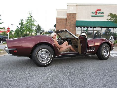 Interior Paint Color Schemes by 1969 Chevrolet Corvette For Sale Albany New York