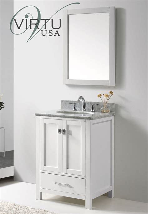 small bathroom cabinet ideas 2018 bathroom best 25 small bathroom vanities ideas on bathroom for small bathroom
