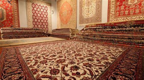 nezam tappeti da nezam sconti fino al 50 per l acquisto dei tappeti