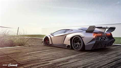 Hd Wallpapers Lamborghini Veneno Lamborghini Veneno Sports Car Wallpapers Hd Wallpapers