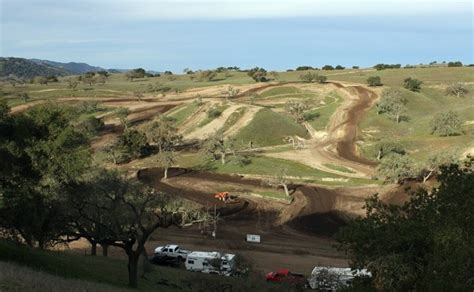 backyard dirt bike track pin by wren johnson on motocross supercross dirtbikes