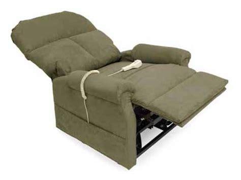 poltrone elettriche poltrone elevabili poltrone reclinabili poltrone per anziani