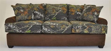 Camo Couches by Camo Camo Furniture And On