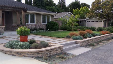 backyard landscaping designs free 1000 images about landscape design ideas on pinterest