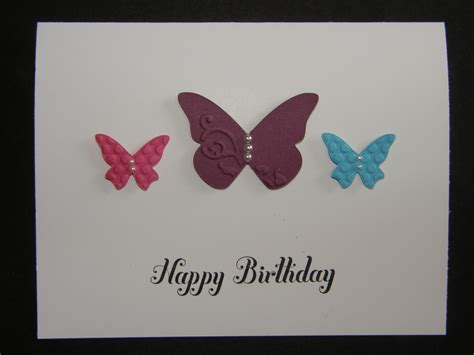 how to make pretty cards 301 moved permanently