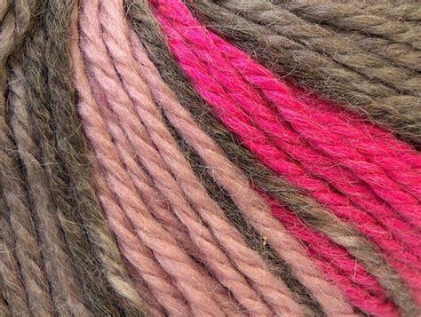 Drops Lace Pink Benang Rajut Import Impor Alpaka Silk Sutera benang rajut alpaca bulky 33i crafts