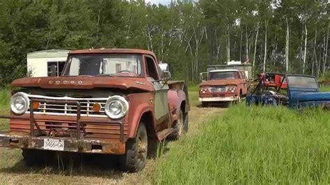Like Fargo But Fewer Lunatics by Fargo Truck On Tour