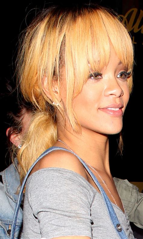 2014 full frinfg styles full fringe hairstyles inkcloth