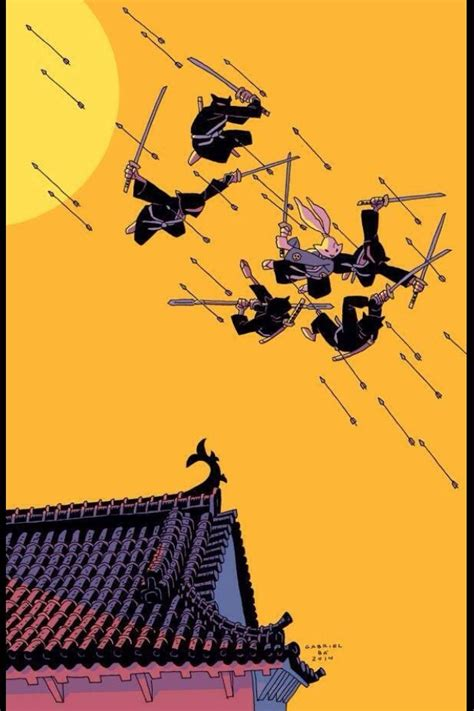 jimbo yojimbo books 1000 images about the ronin on