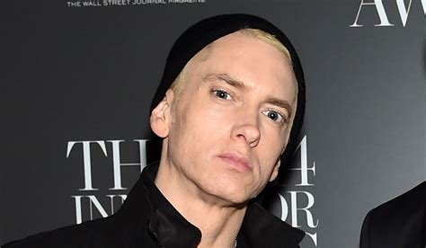 eminem sister eminem s sister in law dawn scott found dead at 41 dawn