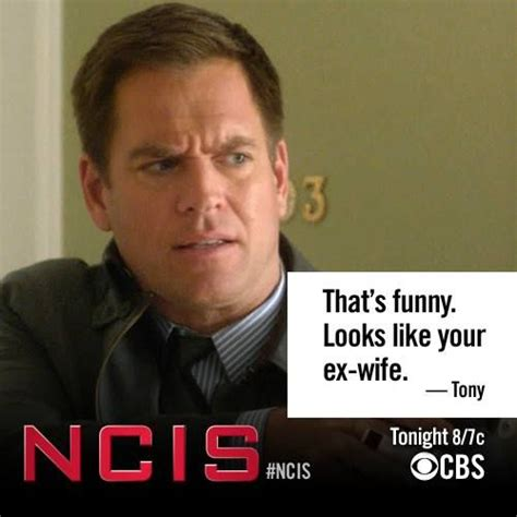ncis tony funny 230 best ncis images on pinterest mark harmon ncis cast