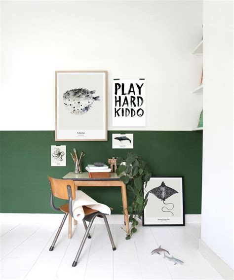 Gray And Navy Bedroom - 25 best ideas about green boys bedrooms on pinterest gray boys bedrooms diy boy room and