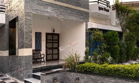 indian house exterior design ingeflinte com exterior wall tiles designs india wall art design