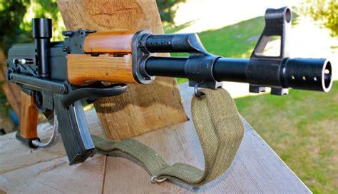 Jual Airgun Model Ak 47 by Tacamo T68 Ak47 Paintball Rifle Review Replica Airguns