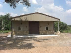 metal shop buildings with living quarters search