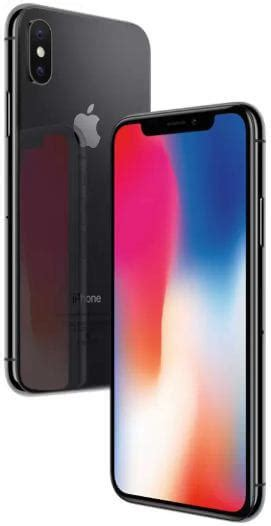 iphone black friday deals 2018 black friday 2018 deals on smartphone cheapest deals