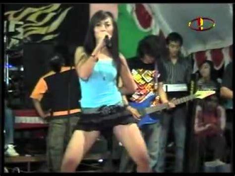 download mp3 sunset di tanah anarki nella kharisma dangdut koplo hot stafaband