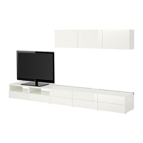 ikea besta furniture ikea besta lowboard tv furniture pinterest