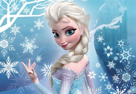 film disney frozen download elsa from frozen could become disney s first animated gay