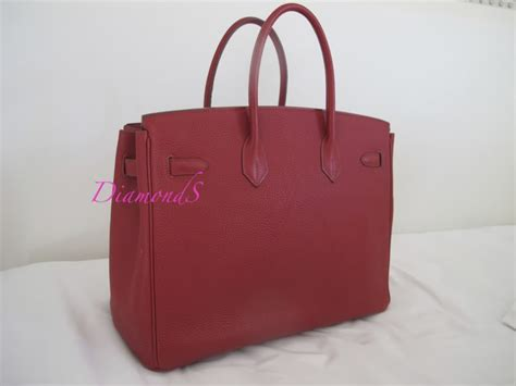 Hermes Birkin Clemence Birkin Gp Jeruk 1 togo clemence and fjord pics only page 9