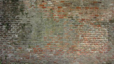 Wal L by Texture Of An Wall Made Out Of Bricks Cc Content