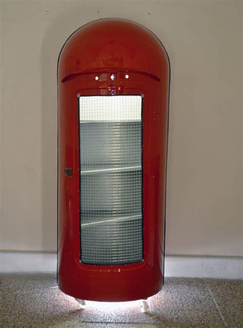 porte a poco prezzo armadio con luce interna armadio porta interruttore