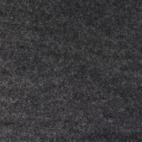 Felt Upholstery by Items Similar To Gray Felt Fabric By The Yard On Etsy