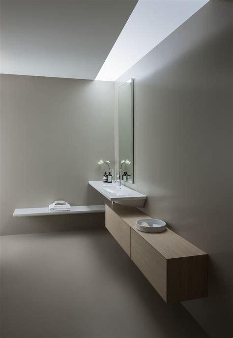 laufen bathrooms ag best 10 laufen bathrooms ideas on pinterest wc laufen