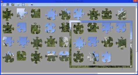 construct 2 jigsaw tutorial create fun jigsaw puzzles in windows