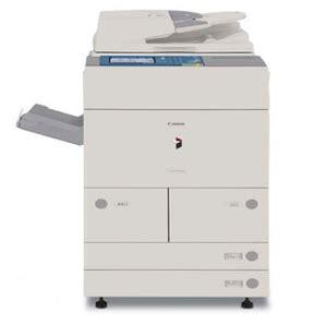 Mesin Fotocopy Ir 6020 jenis mesin fotocopy 081703430984 http