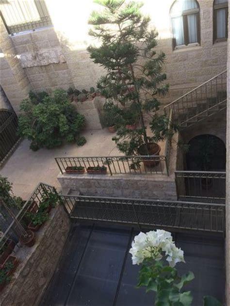 mary s house mary s house picture of mary s house bethlehem tripadvisor