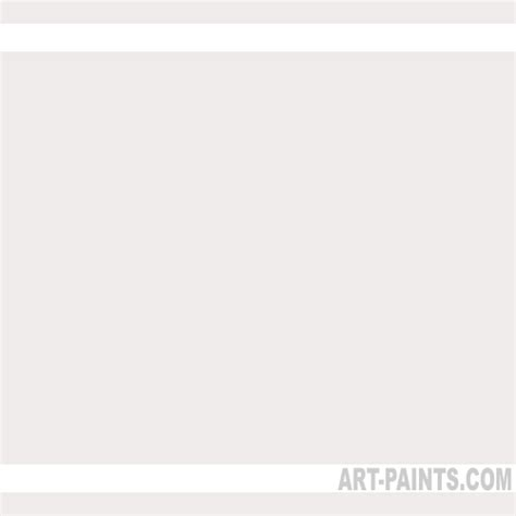 Light Gray Paint Color by Warm Light Grey Nupastel 48 Set Pastel Paints Np239