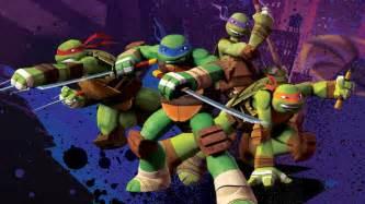 ninja pizza teenage mutant ninja turtles amp information