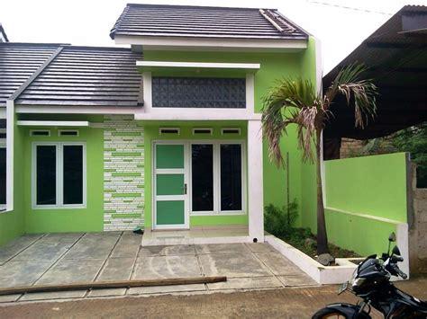 design interior rumah minimalis warna hijau 78 perpaduan warna cat rumah minimalis 2017 yang bagus