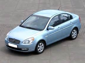 Hyundai Accent Viva Review Images For Gt Hyundai Accent Viva