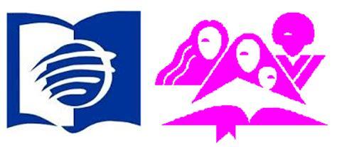 ministerio de la mujer adventista logo blog de la iglesia adventista de portales manual de