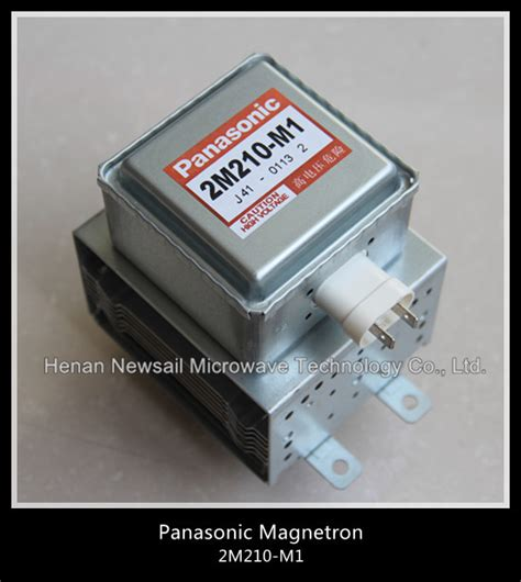 Microwave Panasonic Indonesia hei 223 er verkauf mikrowelle panasonic 2m210 m1 magnetron