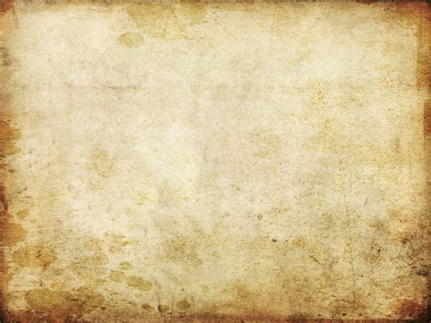 dirty vintage paper background powerpoint designs old paper background powerpoint powerpoint backgrounds