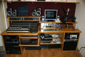 Most Expensive Desk Chair Studio Furniture Why So Expensive Gearslutz Pro Audio