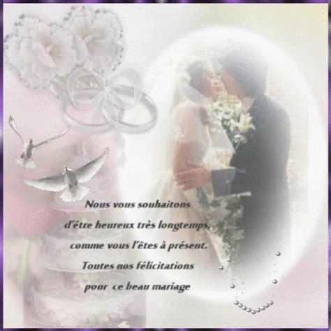 felicitations mariage humoristique gratuit lovely formule