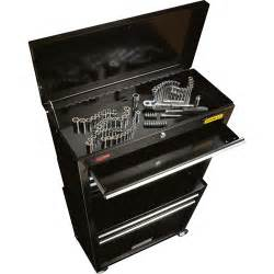 stanley rolling tool chest stmt72656 with bonus 88 pc