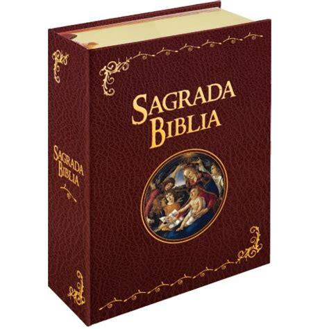 sagrada biblia con hare krishna latino america como esto esta en la biblia
