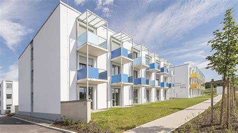 wohnung in bayreuth mieten studentenwohnheim bayreuth cus jakobsh 246 he wohnung