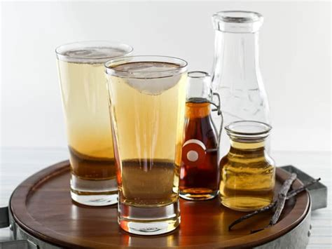 can dogs eat maple syrup 23 apple cider vinegar detox drinks the science of